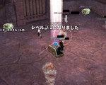 2008-07-26_01-48-28.jpg
