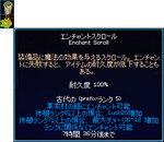 2008-09-14_15-00-15.jpg